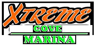 Xtreme Cove Marina