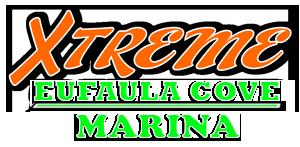 Xtreme Eufaula Cove Marina